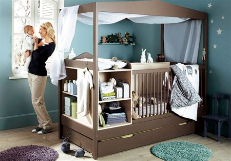 furniture for small rooms childrens ideas ikea