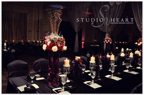 25  best ideas about Harlem nights party on Pinterest