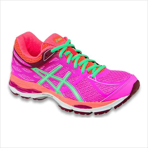 womens running shoes for high arches 6 best running shoes for with really high arches