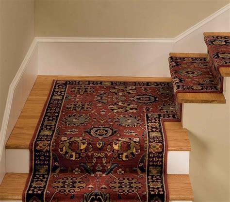 10 foot by 12 foot rug 20 best ideas of hallway runners 12