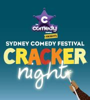 cracker night 2017 187 riverside parramatta