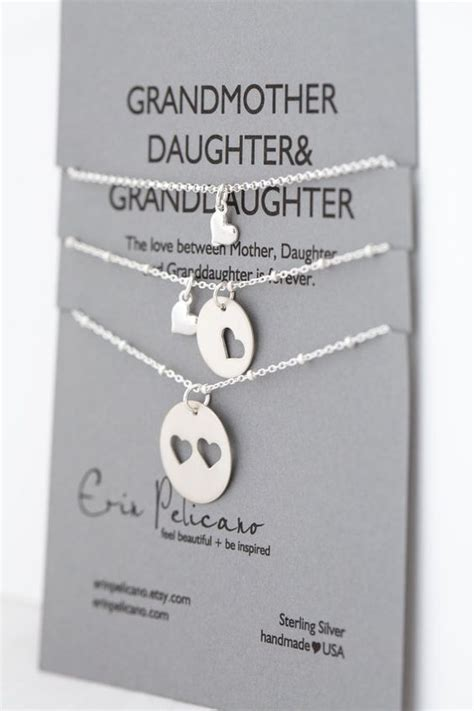 for my grandchild a grandparent s gift of memory books granddaughters grandmothers and daughters on