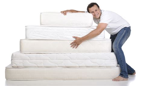 Mattress Outlet Discover The Outlet Difference Lonestar Mattress Outlet
