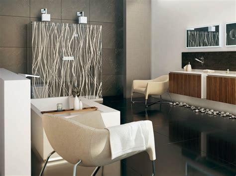 design ideas moma modern bathrooms by moma design2014 interior design 2014