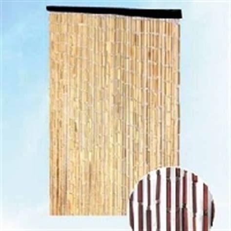 tenda in bambu lamapla produzione e commercio tende e tendaggi da