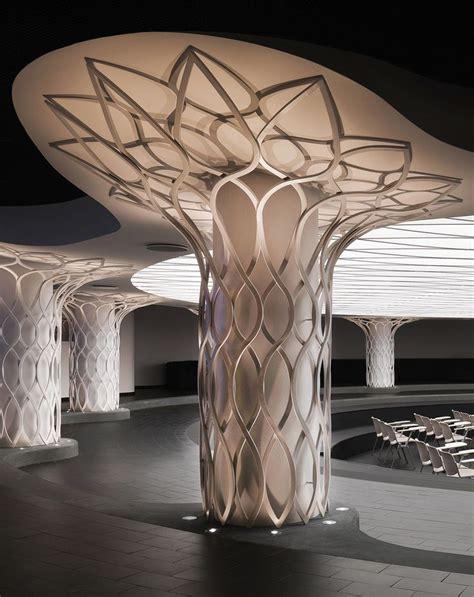 210 best interior design column images on pinterest