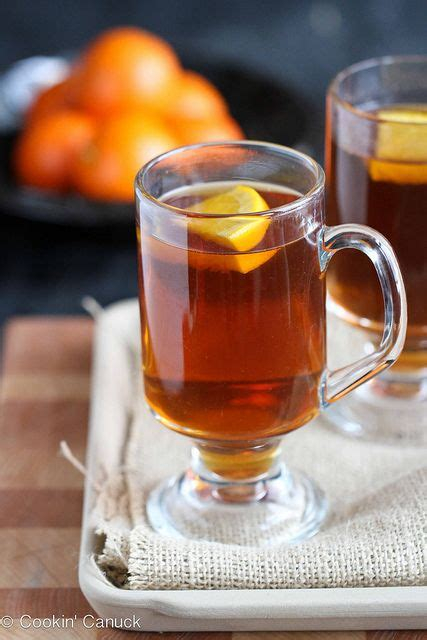 best 25 toddy drink ideas on pinterest hot toddy tea recipe hot toddy recipe for a cold and