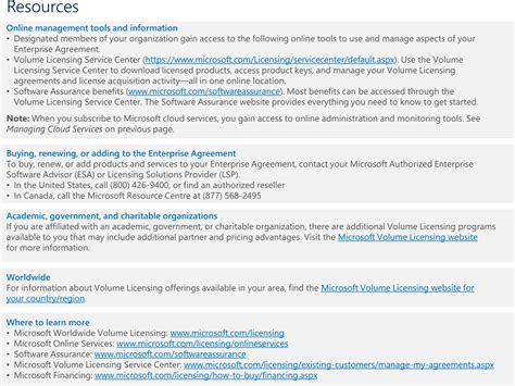 Office 365 Volume License New Pictures Of Microsoft Enterprise Agreement Business