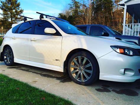 2010 Subaru Wrx Hatchback by Best 25 Subaru Wrx Hatchback Ideas On Subaru