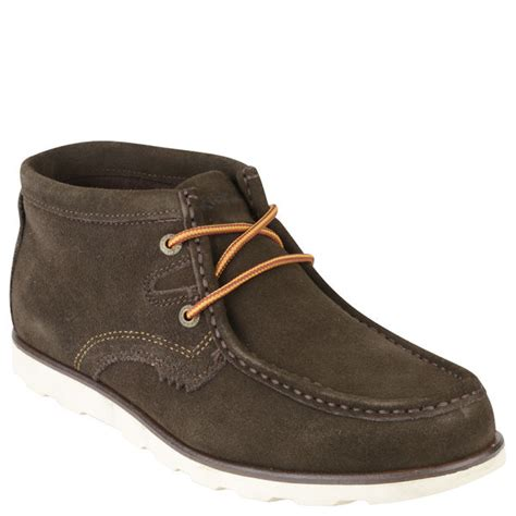 Kickers Boots Limited Edition 611 Brown kickers s urbo trapper suede trainers brown mens footwear zavvi