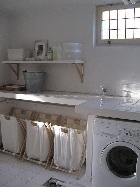 laundry design la laundry room design ideas