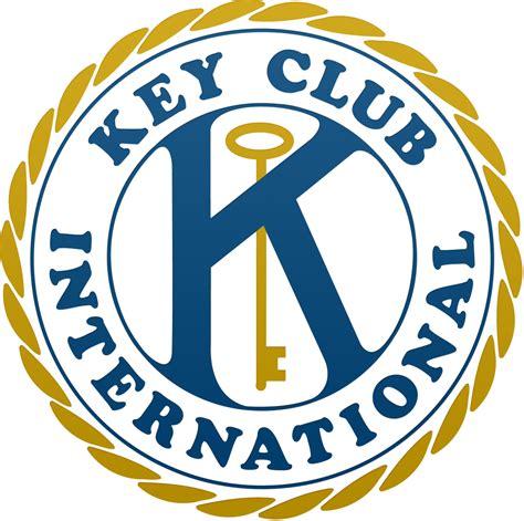 logos images utah idaho key club