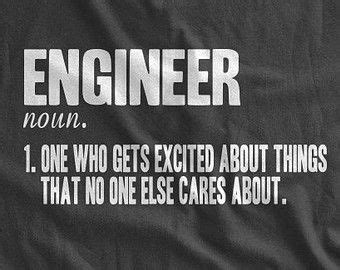 design engineer meaning definition of an engineer t shirt engineering t shirt