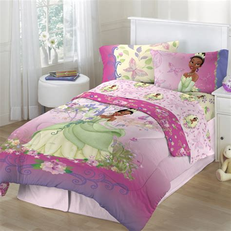 princess and the frog bedroom theme princess and the frog bedding set an excellent theme