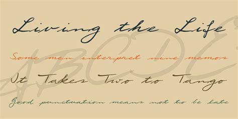 scribble font 183 1001 fonts