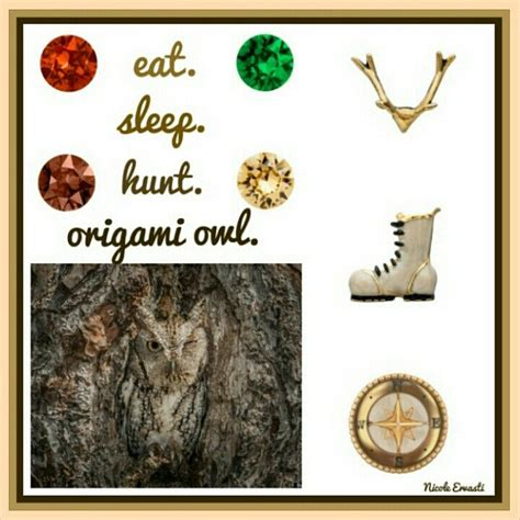 my ate me out in my sleep 1191 best images about origami owl locket ideas themes on origami owl