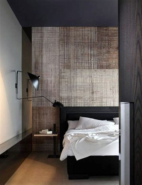 male bedroom wallpaper 80 bachelor pad men s bedroom ideas manly interior design