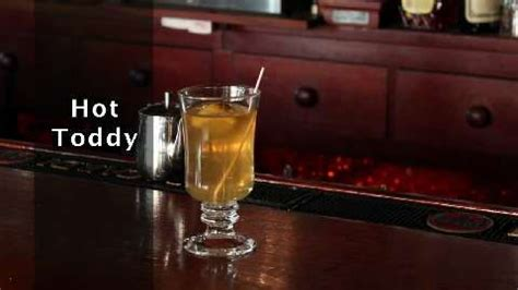riesling hot toddy recipe 79 best images about baby it s cold outside on ontario fireplaces and the winter