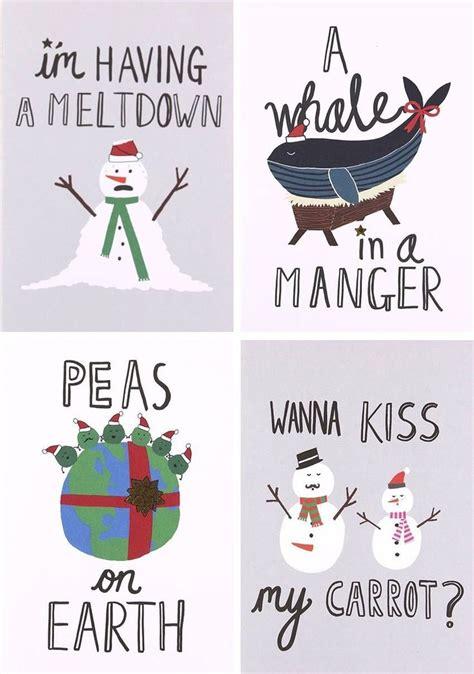 clever christmas captions madinbelgrade