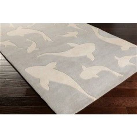 shark rugs 17 best images about room ideas on great white shark sharks and boy rooms