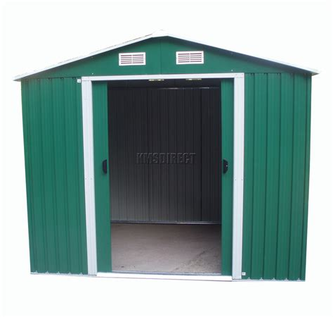 Shed Channel by Garden Sheds 5m X 3m Home Design Ideas