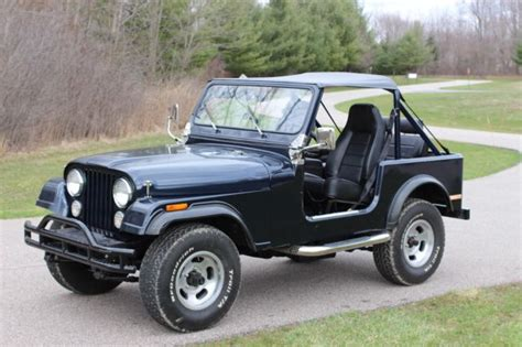 4 7 v8 jeep engine for sale jeep cj 7 v8 frame restoration for sale jeep cj 7