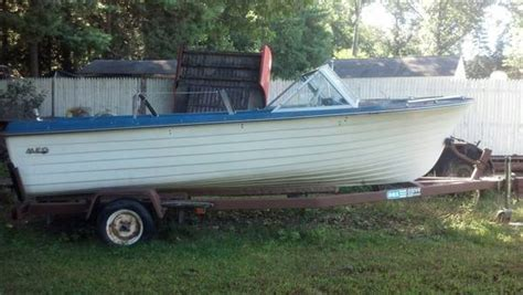 boats for sale westfield ma gone free 1950 s mfg boat westfield ma free boat