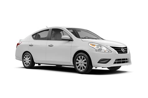 nissan versa pictures 2017 nissan versa reviews and rating motor trend