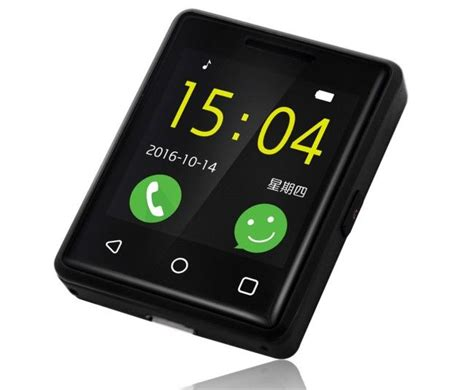 mini smart smartwatch sized smartphones mini smartphone