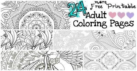 10 crazy hair adult coloring pages page 3 of 12 nerdy 10 crazy hair adult coloring pages nerdy mamma