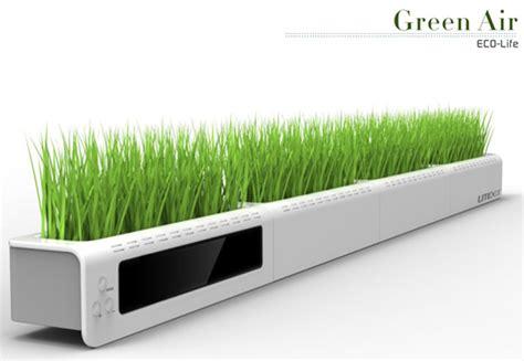 garten gadgets kr 228 utergarten auf dem monitor techfieber green