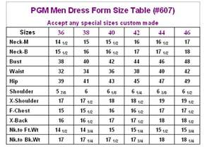 Draping Fabric On Dress Forms Mature Men Dress Form With Hip Industry Pro 607