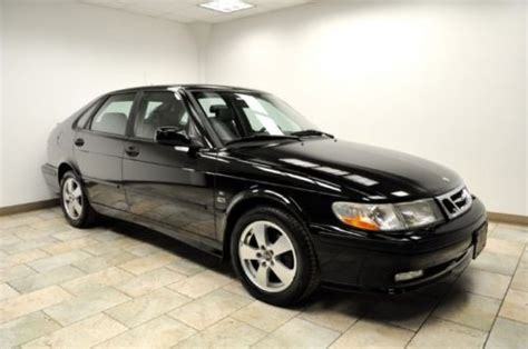 how things work cars 2002 saab 42133 navigation system find used 2002 saab 9 3 se 5 speed manual 63k miles 1 owner clean carfax in paterson new