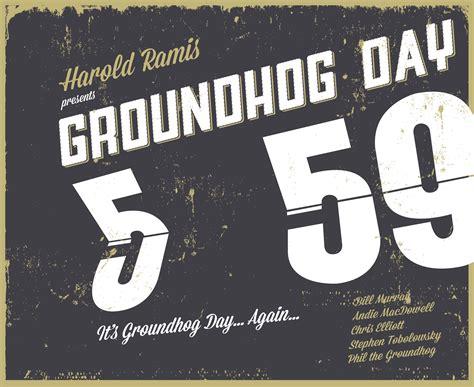 groundhog day remastered groundhog day publichd anmaf