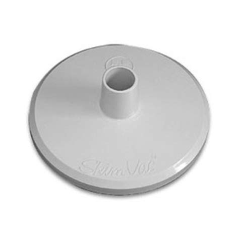 hayward pool hose fittings hayward sp1106 skim vac hose adapters on sale at yourpoolhq