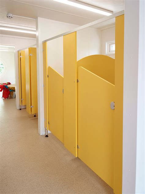 mobile nursery mobile nursery modular building unit ref 5565