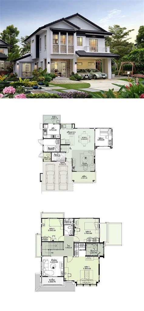 layout land land and houses home layout pinterest house