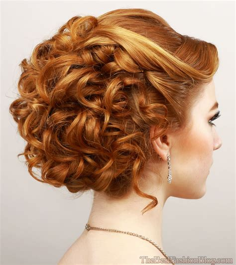 best prom hairstyles hairstyles the best prom hairstyle ideas 2018