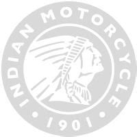 Indische Motorrad Marken by Indian Motorcycles Logo Vector Widescreen 2 Hd Wallpapers