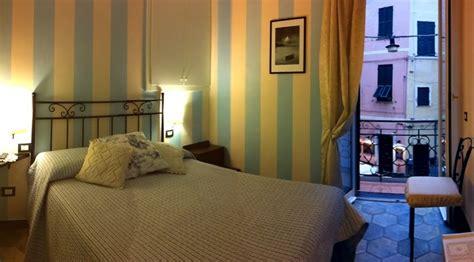 antica terrazza monterosso cinque terre hotels l antica terrazza monterosso al