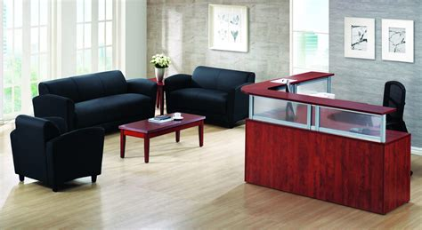 bench seating for waiting rooms waiting room chairs ebay ideas 69 reception room seating