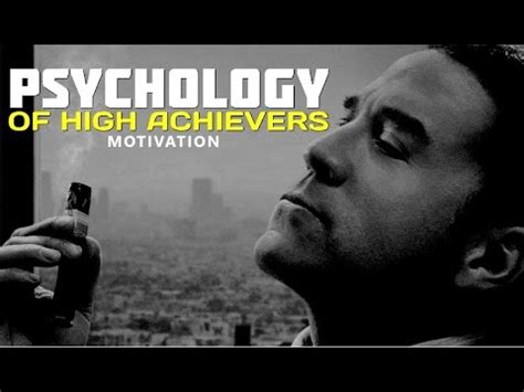 the motivation myth how high achievers really set themselves up to win books millionaire mindset