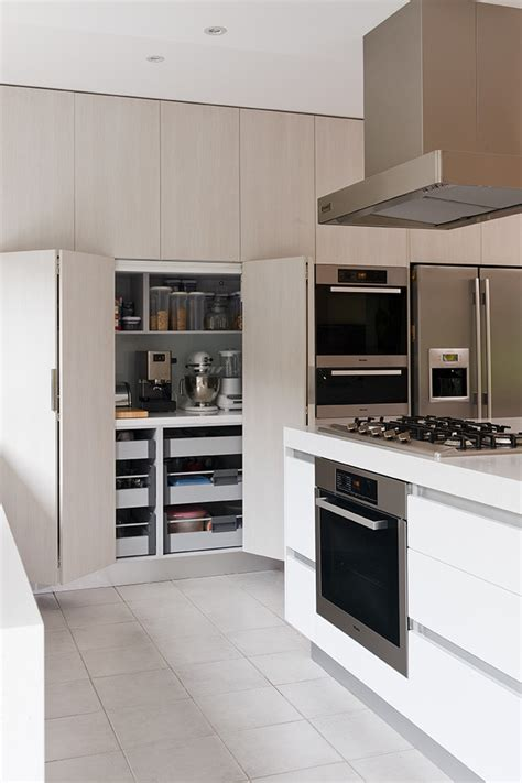 bifold kitchen cabinet doors bifold cabinet doors kitchen contemporary with appliance