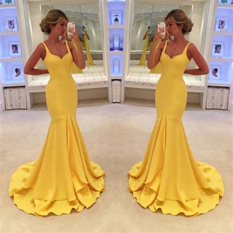 1000 ideas about vintage prom 1000 ideas about vintage prom dresses on