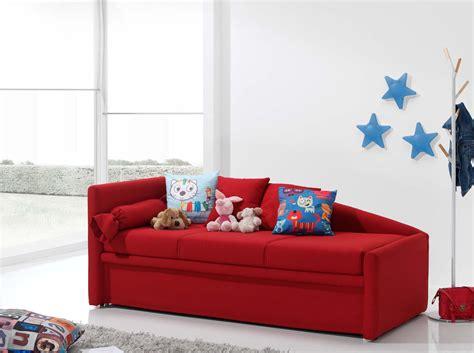 sofa cama madrid sofas camas modernos madrid www energywarden net