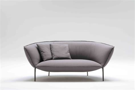 coedition you sofa