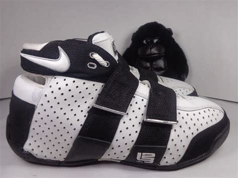 2005 nike basketball shoes nike air zoom lebron s basketball 2005 shoes