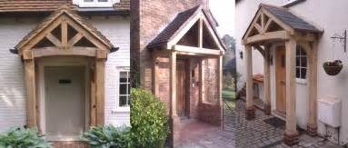 design your own home addition trend home design and decor the benefits of a customized home toll talks toll talks