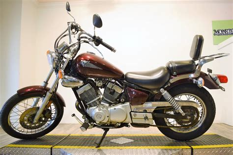 Motorcycle Dealers Southton Uk by Honda Motorcycles Uk Official Site Autos Post