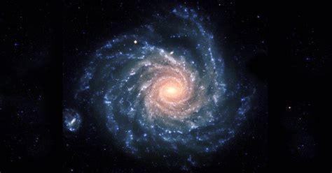 imagenes universo via lactea astr 244 nomos mostram por que regi 227 o do sol na via l 225 ctea 233